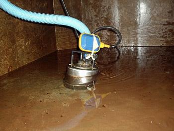 c mo limpiar un tanque de agua urbeco